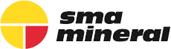 sma_mineral